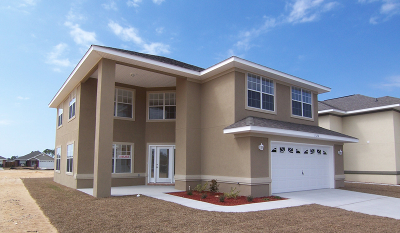 Painting Contractors, Home Painting Services, Interior Decorating Home