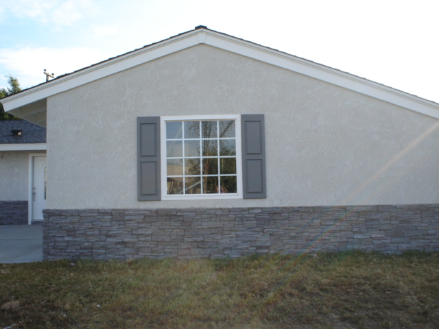 Exterior Painting Stucco Tex Cote Specialist