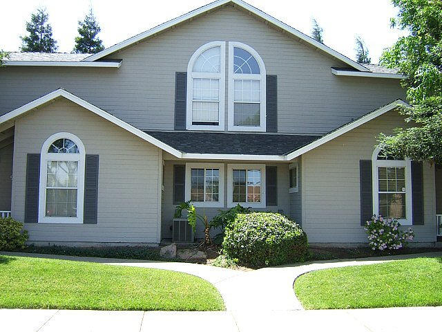 Painting Contractors, Home Painting Services, Interior ...